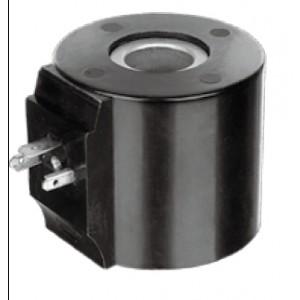 Magnetventilspole 20 mm