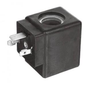 Spole til magnetventil 14,5 mm TM30 2N10