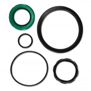 Sæt fugemasse til aktuator SC med stempeldiameter 32 mm