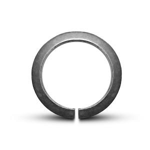 Magnetiske aktuatorer SC 50mm