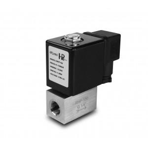 Højtryks magnetventil HP13 150bar