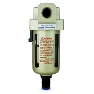 Filter dehydrator 1/2 tommer AF4000-04D