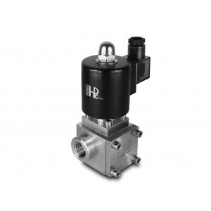 Højtryks magnetventil HP100