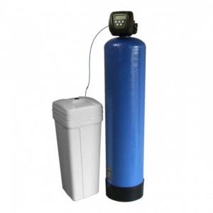 Jernfjerner og vandblødgøringsmiddel CR 13/54
