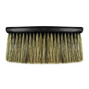 Sæt den naturlige børste i 9 cm Vorwerk til selvbetjent vaskemaskine