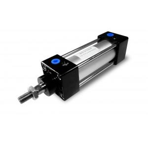 Pneumatiske cylindre driver 80x100 SC