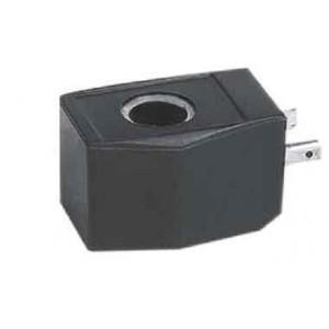 Spole til magnetventil AB510 16mm 30W