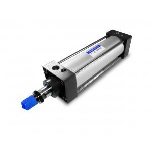 Pneumatiske cylindre driver 80x200 SC
