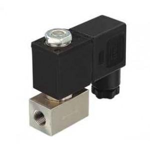 Højtryks magnetventil HP15 150bar