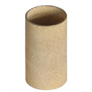 Filterindsats til dehydrator-serie A4000