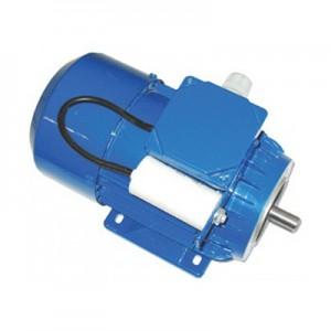 Motor til pumper RO1000 230V